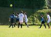 Samedi 13 octobre 2018 - OVA / Franconville (Championnat U14/U15) - OLYMPIQUE VIARMES ASNIÈRES FOOTBALL