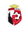 logo du club R.A.S. Pays Blanc Antoinien