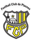 logo du club FOOTBALL CLUB DE PLASNES - COURBEPINE