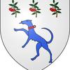 logo du club poueyferre fc