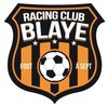 logo du club RC BLAYE LES MINES