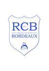 logo du club Racing Club de Bordeaux Métropole