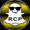 logo du club Racing Club de la Paillerie