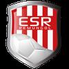 logo du club E S REMUNGOL