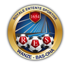 logo du club RES WANZE/BAS-OHA