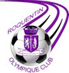 logo du club Roquentin Olympique Club