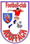 logo du club FOOTBALL CLUB ROUFFACH