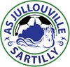 logo du club Tournoi International Jeunes de Sartilly
