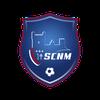 logo du club SPORTING CLUB NARBONNE MONTPLAISIR