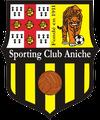 logo du club Sporting Club ANICHE