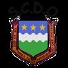logo du club Sporting Club Daussois Omnisport