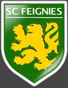 logo du club SPORTING CLUB DE FEIGNIES