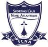 logo du club Sporting Club Nord Atlantique