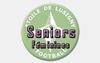 logo du club Sénior Féminine