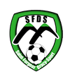 logo du club ST FORGEOT DRACY SPORT