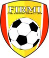 logo du club Stade Firminois Football Club