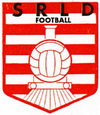 logo du club S R L D Football