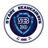 logo du club Stade Moha shm