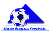 logo du club Stade Blayais Football