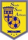 logo du club Stade Saint-Affricain