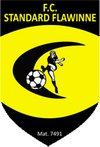 logo du club STANDARD FLAWINNE F.C