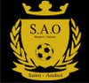 logo du club Saint-Andiol Olympique