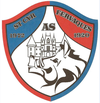 logo du club AS SAINT CYR FERVAQUES