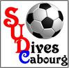 logo du club S.U.DIVES CABOURG FOOTBALL