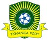 logo du club Tchangasc-foot