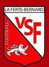 logo du club VSF Football