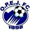 logo du club OPEJ FC