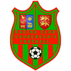 logo du club Racing Club Caudebecais Football