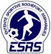 logo du club Entente Sportive Rochefort Signargues