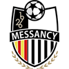 logo du club U14 PA RFC Messancy