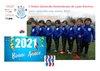 L'UGA LYON-DÉCINES vous souhaite une année 2021 généreuse et joyeuse ! - Union Générale Arménienne Lyon-Décines