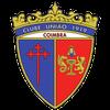 logo du club CLUBE UNIÃO 1919