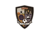 logo du club Union Sportive Vicolaise Football Club
