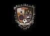 logo du club Union Sportive Vicolaise Football Club Ajaccio