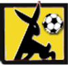 logo du club Union Sportive Génelard-Martigny