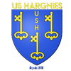 logo du club US HARGNIES