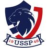 logo du club Union Sportive de St Pierre la Cour