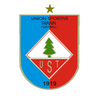 logo du club US THANN