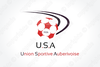 logo du club Union.Sportive.Auberivoise