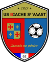 logo du club Union Sportive Biachoise