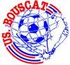 logo du club UNION SPORTIVE BOUSCATAISE