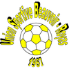 logo du club UNION SPORTIVE BEAUVOIR-ROYAS
