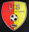 logo du club US COULANS SUR GEE