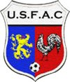 logo du club union sportive football Armbouts Cappel
