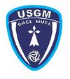 logo du club US GAEL-MUEL
