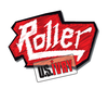 logo du club US Ivry Roller